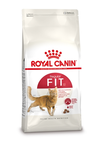 ROYAL CANIN FIT