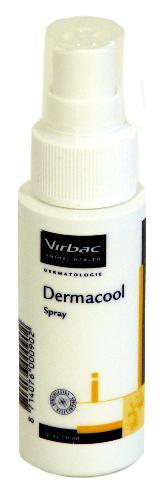 VIRBAC DERMACOOL HOT SPOT