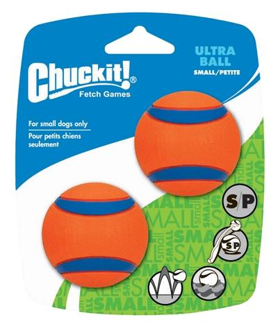 CHUCKIT ULTRA BAL