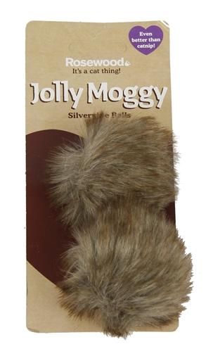 JOLLY MOGGY MATATBI BALLEN