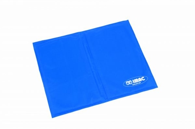IMAC CHILL OUT COOLING MAT
