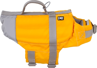 HURTTA LIFE JACKET/REDDINGSVEST SAVIOR ORANJE