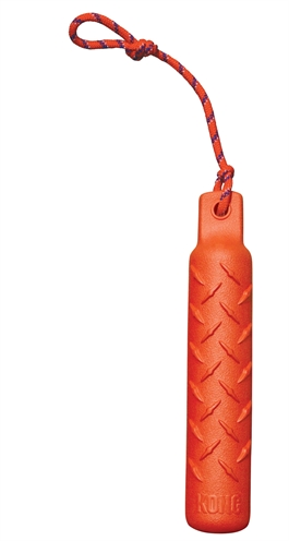 KONG TRAINING DUMMY ORANJE