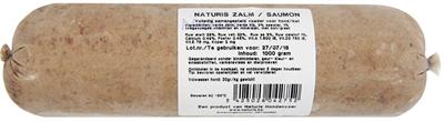 NATURIS ZALM