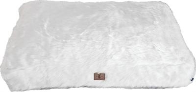 BOONY LIGKUSSEN EST 1941 POLAR WIT