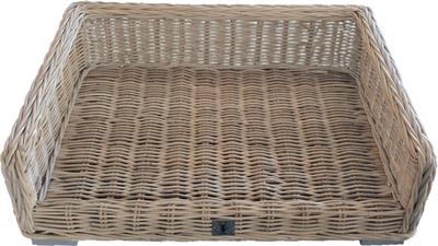 BOONY EST1941 HONDENMAND ROTAN BED