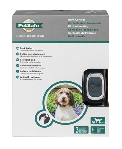PETSAFE BLAFBAND DELUXE