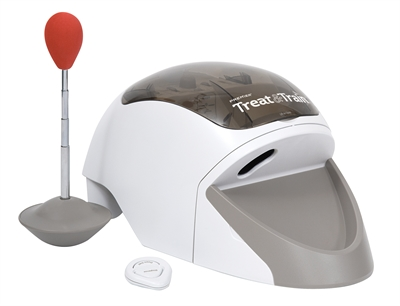 PETSAFE TREAT & TRAIN TRAINER BELONING