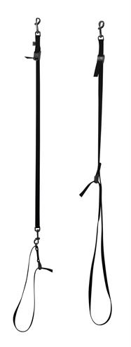TOOLS-2-GROOM GALG EN BUIKBAND SET