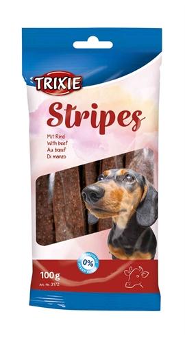 TRIXIE STRIPES RUND