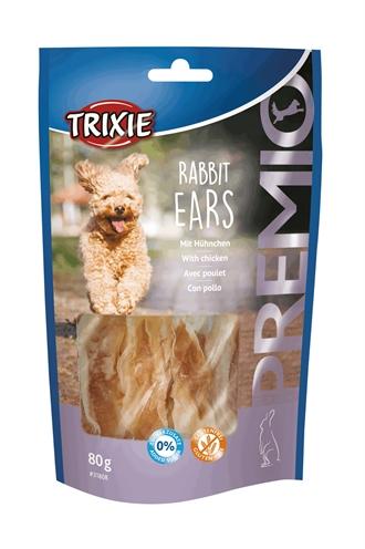 TRIXIE PREMIO RABBIT EARS