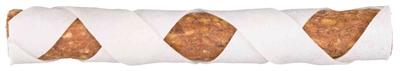 TRIXIE BULLENPEES-KAUWROL 15 CM 55 G