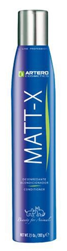 ARTERO MATT-X ONTKLIT SPRAY