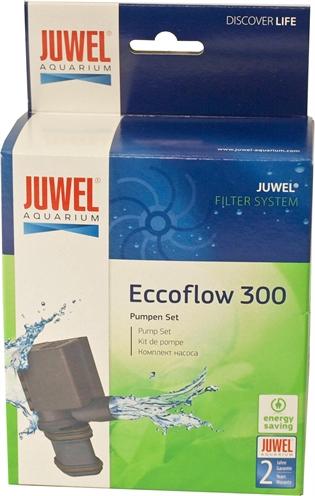 JUWEL POMP ECCOFLOW